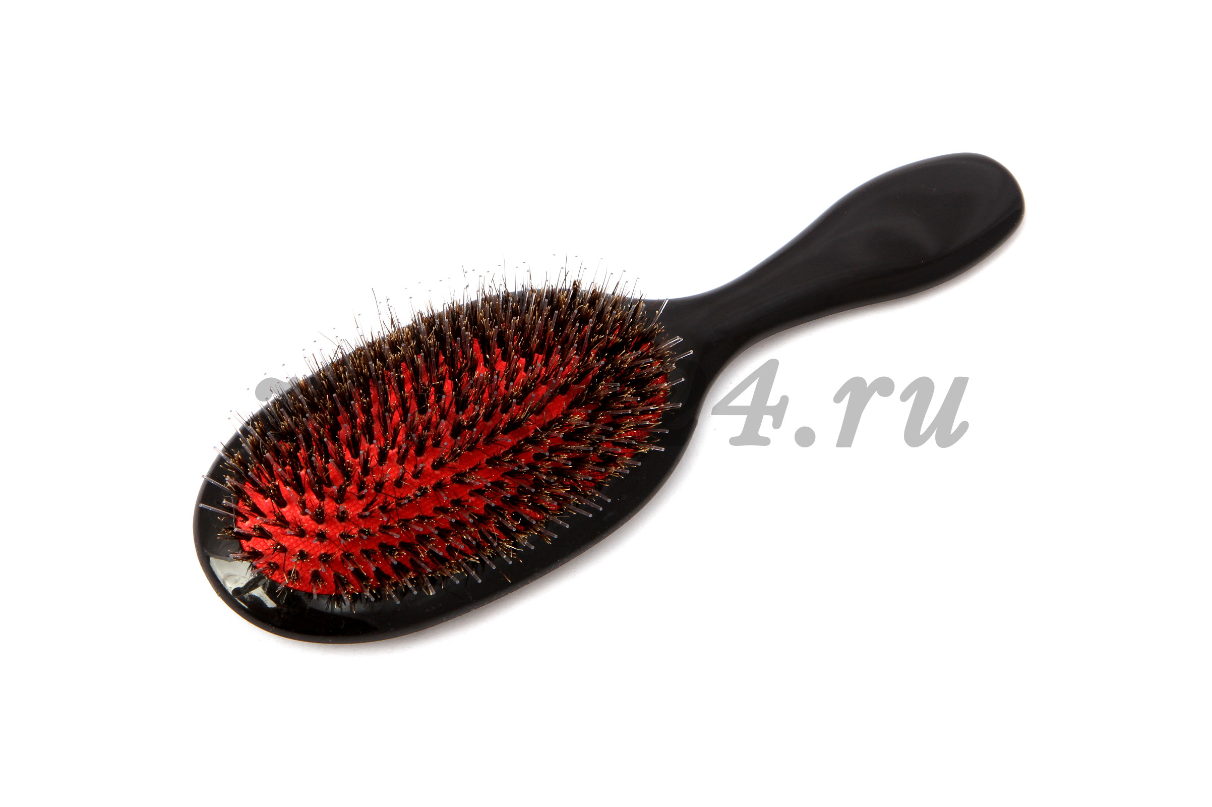 Расческа для нарощенных волос купить москва